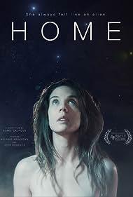 Home (2017) Poster - Movie Forum, Cast, Reviews