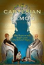 The Cartesian Demon