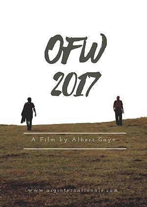 Ofw 2017 (2017)