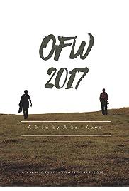 Ofw 2017