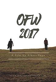 VFW - OFW