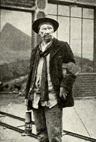 Primary photo for Mévisto