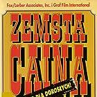 Cain's Cutthroats (1970)