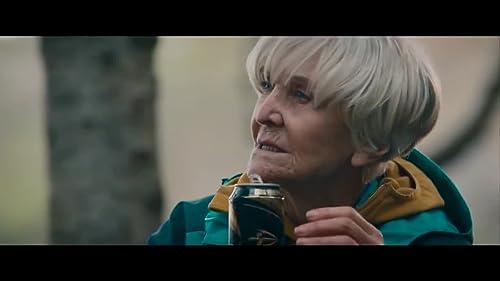 Edie Movie Trailer (2018) Arrow Films