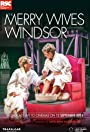 Royal Shakespeare Company: The Merry Wives of Windsor