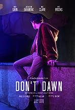 Don't Dawn