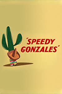 Movie url downloads Speedy Gonzales [mpg]