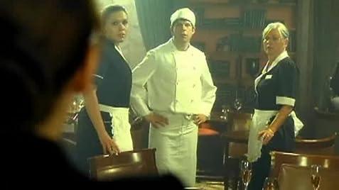Flashpoint (TV Series 2008–2012) - IMDb