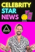 Celebrity Star-News