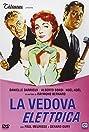 Seventh Heaven (1958) Poster