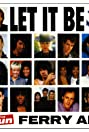 Ferry Aid: Let It Be (1987) Poster