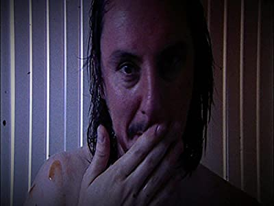 3gp movies hollywood free download Richard Trenton Chase by [720pixels]