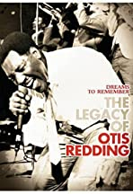 Dreams to Remember (The Legacy of Otis Redding)