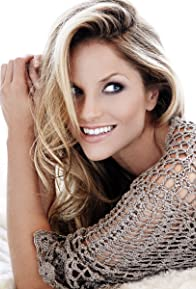 Primary photo for Ellen Hollman