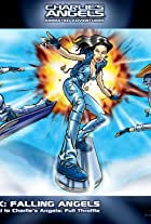 Charlie's Angels: Animated Adventures