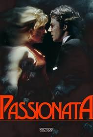 Passionata (1992)