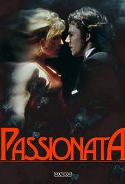 Passionata Poster