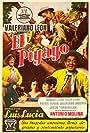 El piyayo (1956)