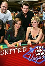 Reunited: The Real World Las Vegas