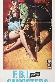The Borgia Stick (1967) Poster - Movie Forum, Cast, Reviews