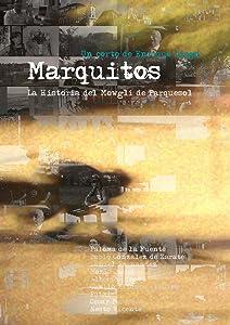 The movie watchers Marquitos: La historia del Mowgli de Parquesol Spain 2160p]