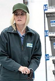 Jaimie Alexander in Awl In (2020)