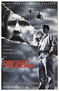 Movie tv series downloads Distant Thunder [2048x1536]