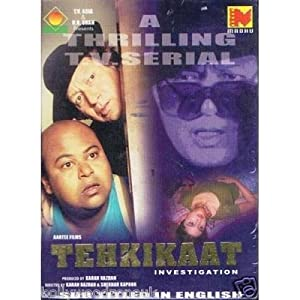 English movies direct download sites Tehkikaat India [[480x854]