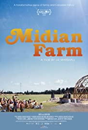 Midian Farm Poster