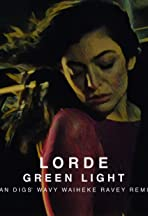 Lorde: Green Light