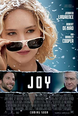 Permalink to Movie Joy (2015)