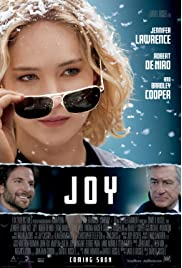 Joy (2015) film en francais gratuit