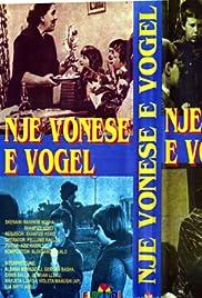 Një vonesë e vogël (1983) filme kostenlos