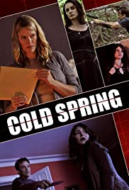 Cold Spring (2013) 720p