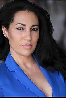 Carmen Rojas Picture