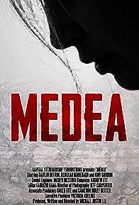 Primary photo for Medea