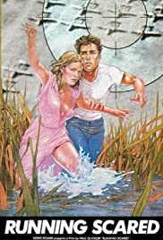Running Scared(1980) Poster - Movie Forum, Cast, Reviews