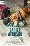 Coming soon to U.S: 'Cahier Africain' and 'Train of Salt and Sugar'