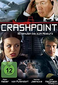 Primary photo for Crash Point: Berlin
