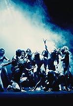 La maja de Goya: El Musical