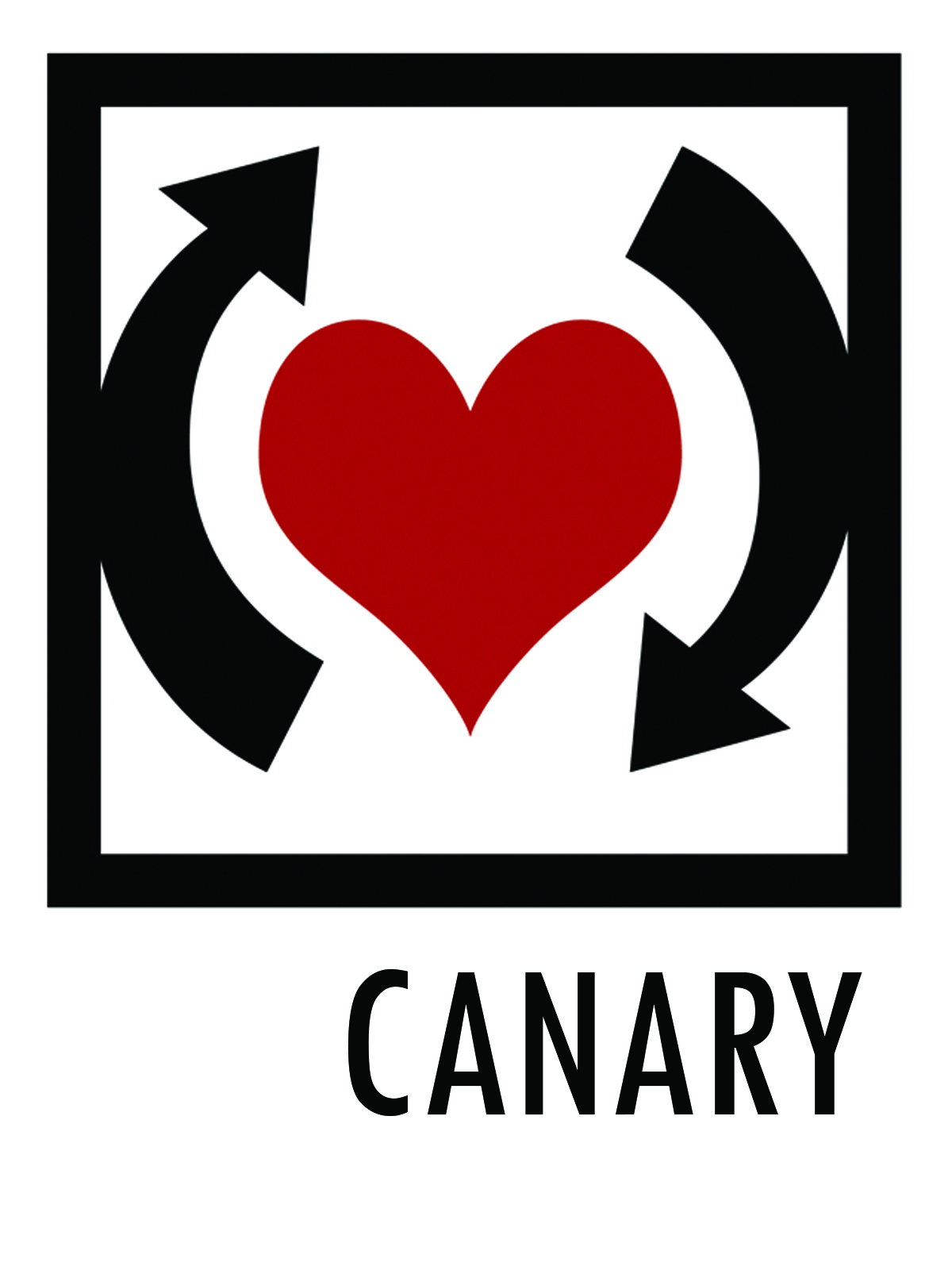 Canary 2009 Imdb