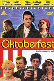 Oktoberfest (1987)