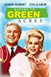 Return to Green Acres (1990)
