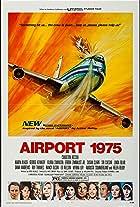Airport 1975