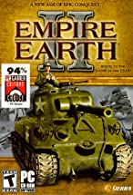 Primary image for Empire Earth II