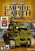 Empire Earth II