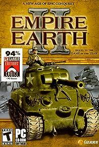 Primary photo for Empire Earth II