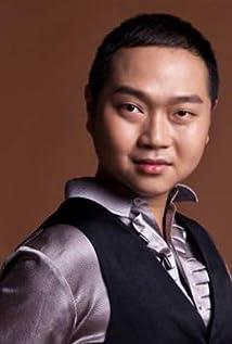 Wen Hui He Picture