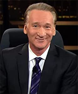 real time with bill maher free streaming episodes