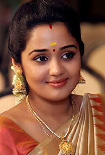 Ananya Picture